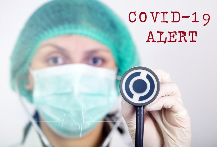 Important Measures to Prevent COVID-19